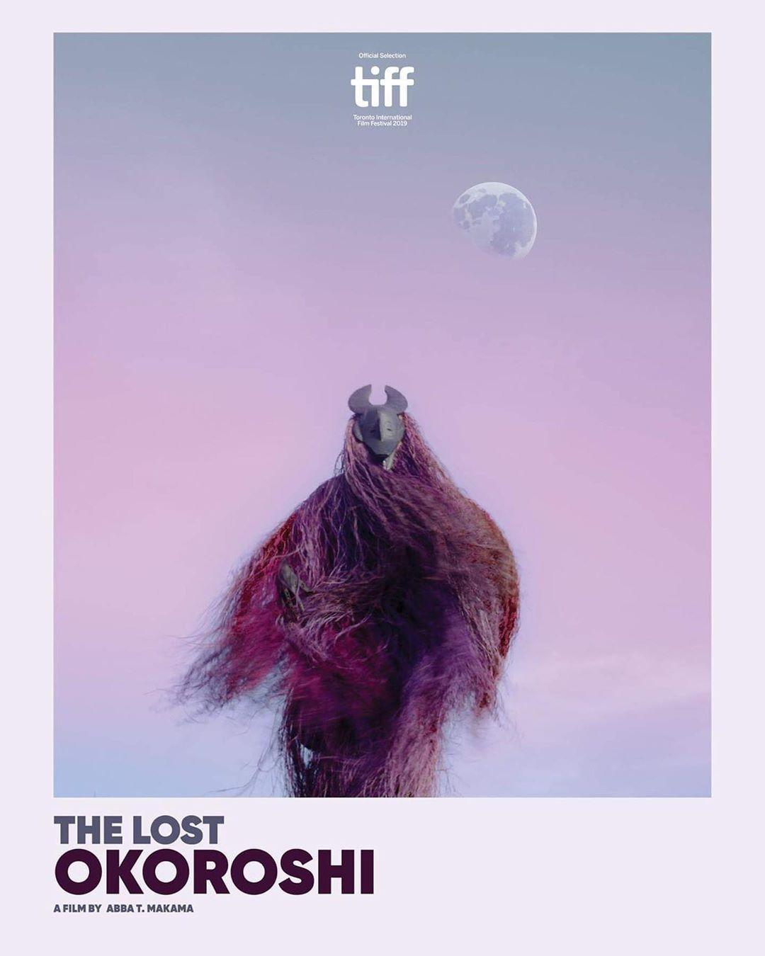 The Lost Koroshi