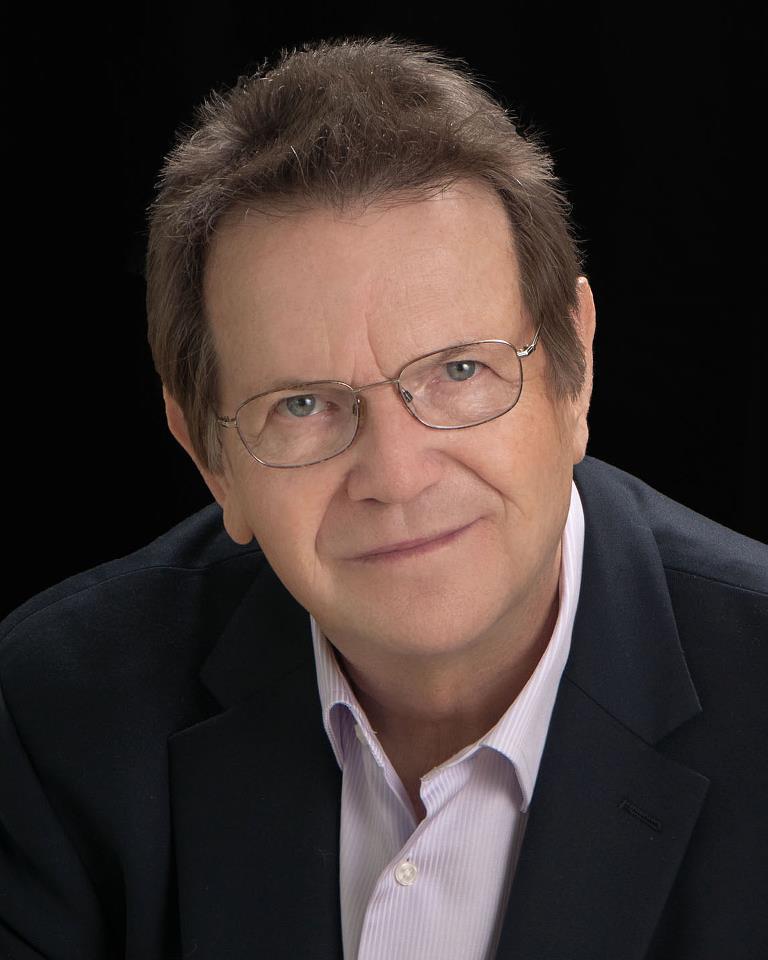 Reinhard Bonnke is Dead