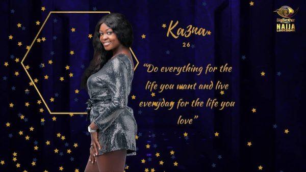 Kate 'Ka3na' Jones,