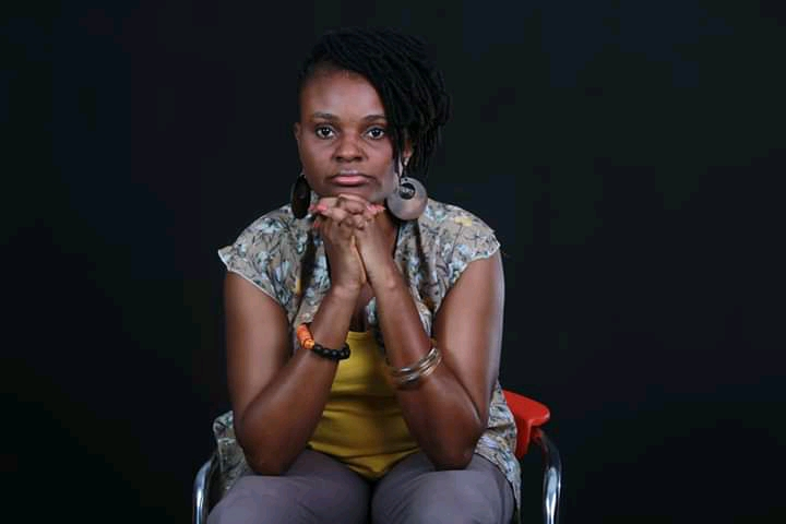 Oloture: Tobore-Ovuorie accuses EbonyLife Film of Copyright infringement