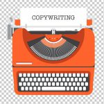 Become A Copywriter in 30 Days