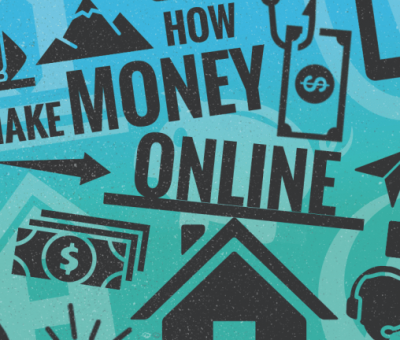 Learn how to make money Online in 30 Days