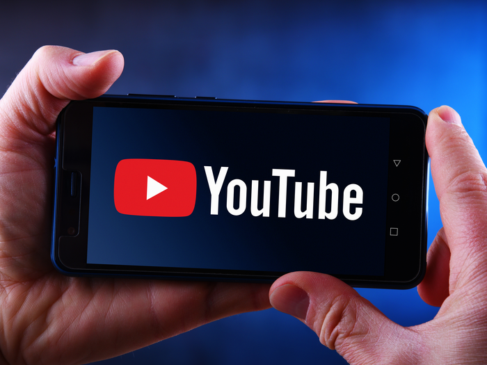 Turn Yourtube Videos Into Blog Articles