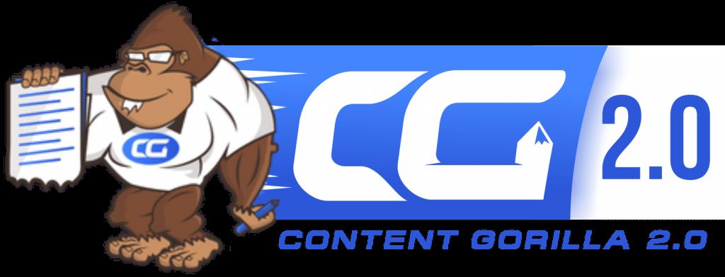 content-gorilla-2.0 Review