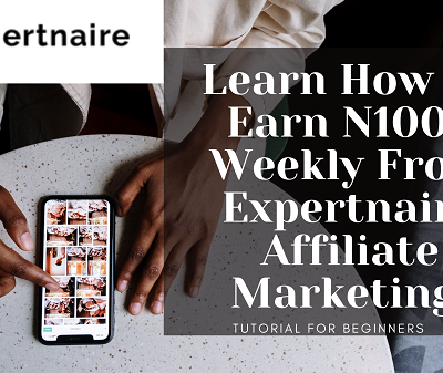 Expertnaire Affiliate Platform is a digital marketplace where digital content and products are listed by content and digital product creators